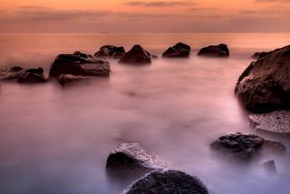 Zen [Explored] | by Rickydavid