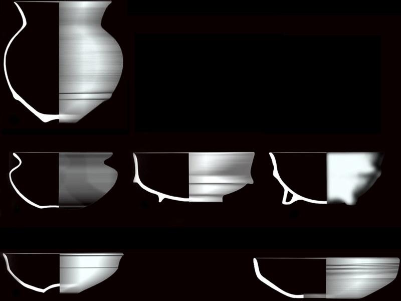 secuencias_02