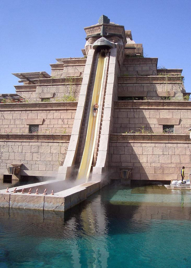 Дубай слайд сейшельские острова купить недвижимость