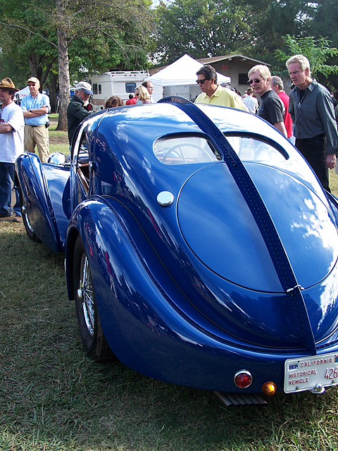 Bugatti 3.jpg