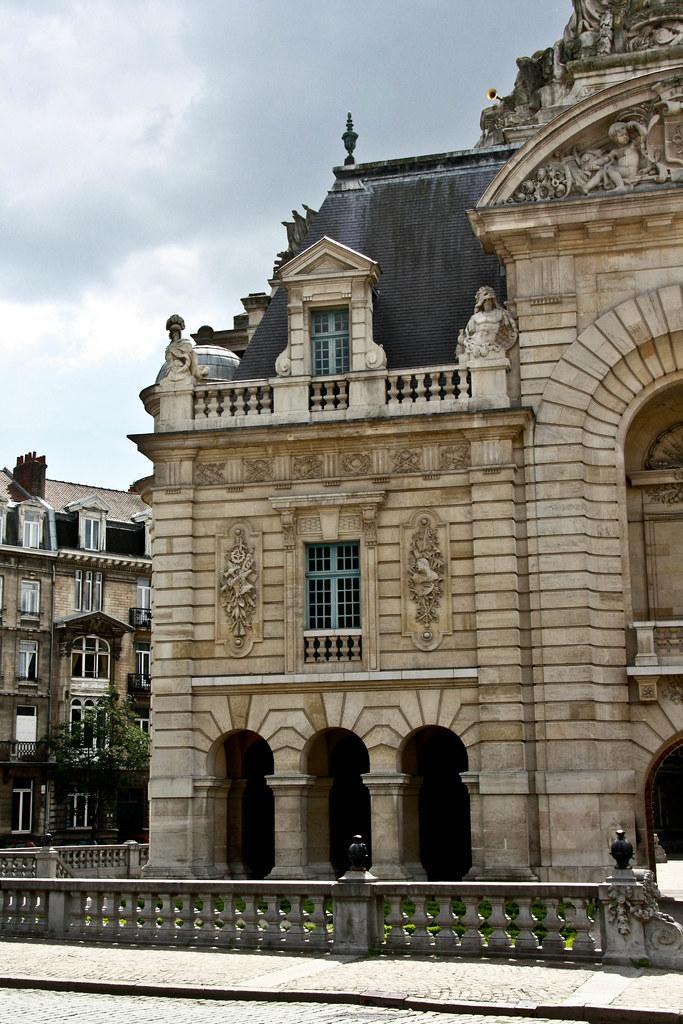 Chatroulette Valence (26000) >Rencontre Par Tchat Et Webcam