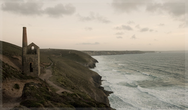 North Cornwall at it's best