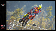 Wallpaper HD Antonio Cairoli #222 Wallpaper MXGP Patagonia . Ariel Pasini Photo
