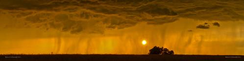 sunset sky orange sun rain nikon streak poland polska polish rainy polen nikkor setting polonia smuga бассейн słońce deszcz zachód pologne польша polsko niebo pomarańczowy chmura puola pólland lenkija lengyelország lengyel pollando басейн ポーランド poola poljska polija poľsko pholainn opad dabrowski smugi بولندا zagłębie wojkowice dąbrowskie πολωνία пољска полша zachodzące deszczowe домбровский chemiq opadowe opadowa sražky polanya lengyelországban 盆地ドンブロフスキ домбровський 盆地东布罗夫斯基 medencében