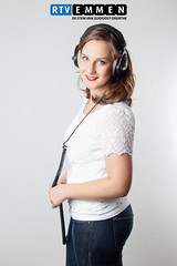 RTV Emmen vormgeving
