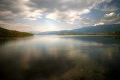lake ochrid macedonia