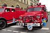 nca- 1956 Chevrolet NS 223 / TLF 1500 FF Ramnäs Schweden