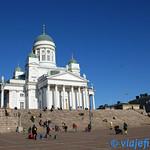 13-Helsinki