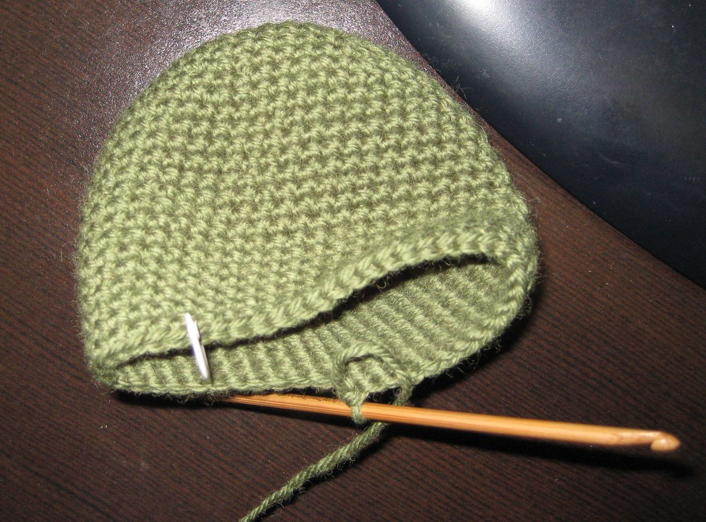 tutorial amigurumi cactus # 1    misyelshin crochet - YouTube   757x1024