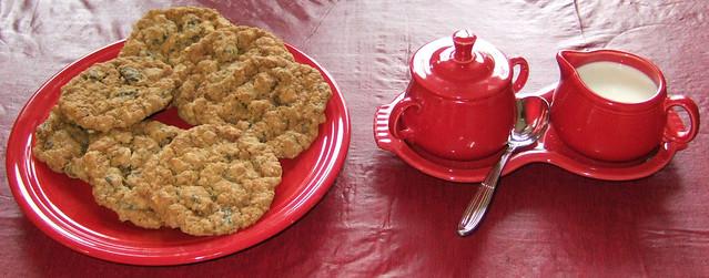 4866 cookies