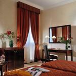 サン・ガッロ・ フィレンツェ - 部屋