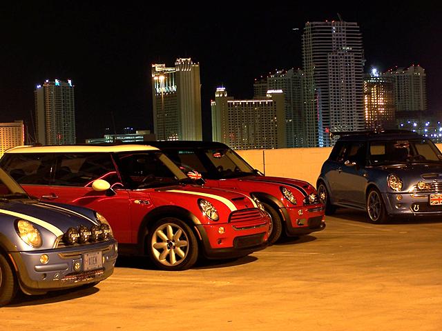 Vegas skyline.jpg