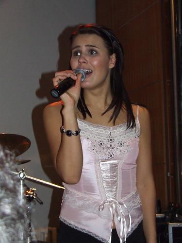 Mattila Anne