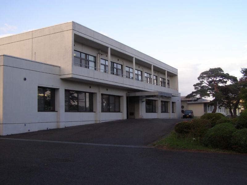 ハンセン病 療養 所