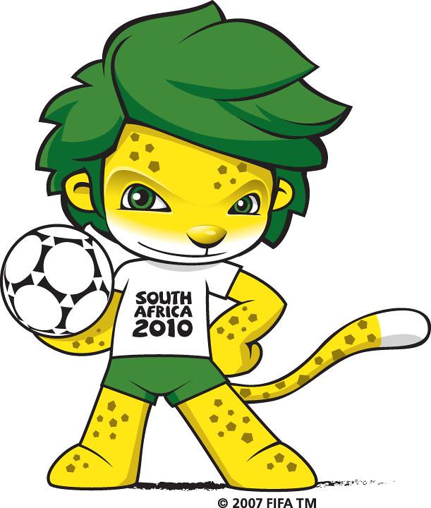 2010-Soccer-World-Cup-Mascot-Zakumi