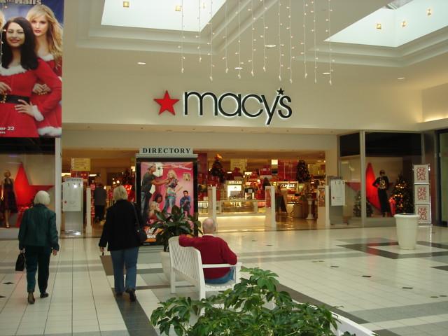 Fort Wayne Mall >> Glenbrook Mall Fort Wayne Indiana Glenbrook Mall Fort Way Flickr