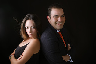 Dating toimisto Tele Visa