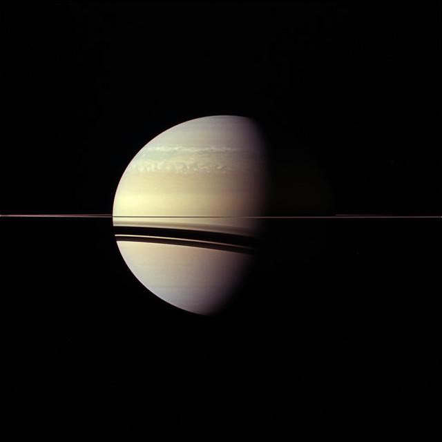 Saturn-HiPassLRGB-20110604