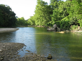 Barton Creek Greenbelt - 06 | by Tanya R.