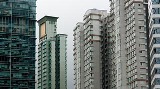 Hong Kong | by immu