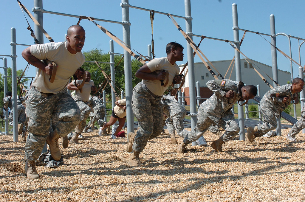 www army mil | Army MWR Provides 'Fitness Anywhere' Kits for