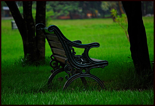 Never be afraid to sit awhile in solitude and salute yourself...