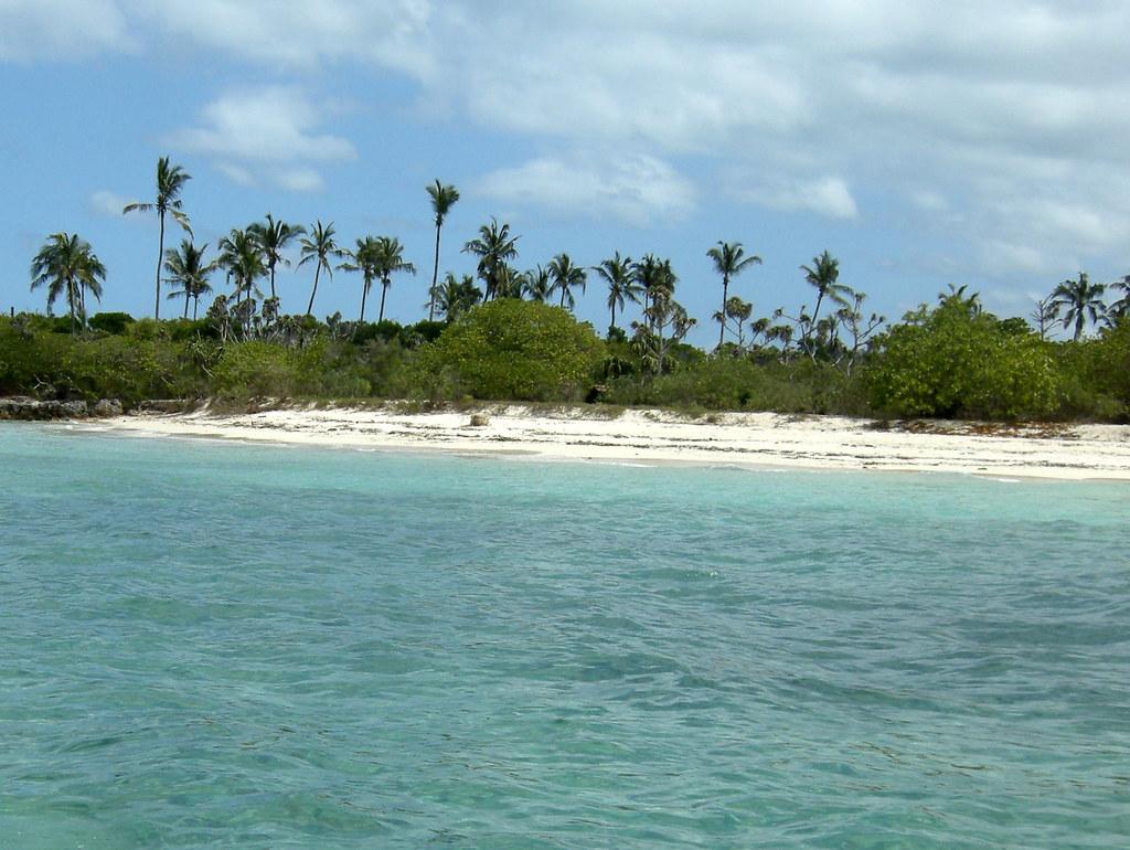 """Résultat de recherche d'images pour """"Tumbatu Island Zanzibar"""""""