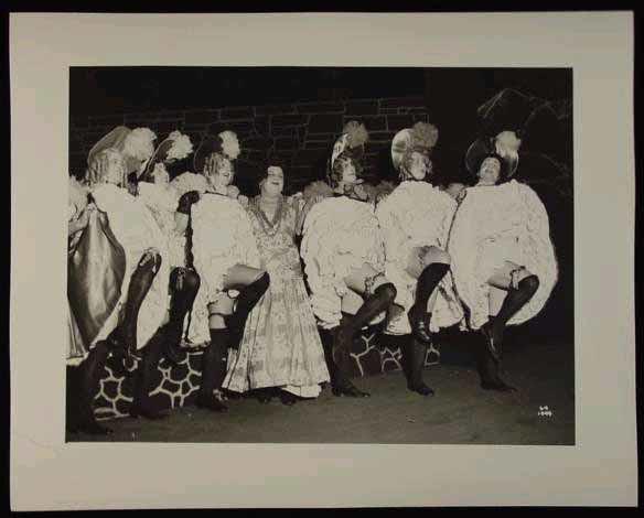 bohemian-grove-transvestites-bw