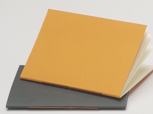 making notebooks | by 1000points