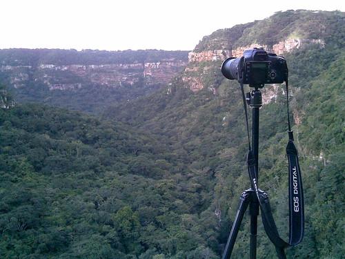 sunset shozu digital southafrica geotagged naturereserve durban kloof geo:lon=3083786 geo:lat=2977288