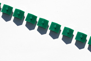 Subprime Crisis No Barrier to Affordable Housing | by woodleywonderworks