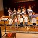 2011_05_22 concert de gala Chorale de Sanem