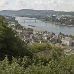 Koblenz (Coblenza)