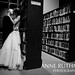 Mary-Matt-Wedding-28.jpg by Anne Ruthmann
