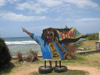 Jamaica-June 30, 2008-2
