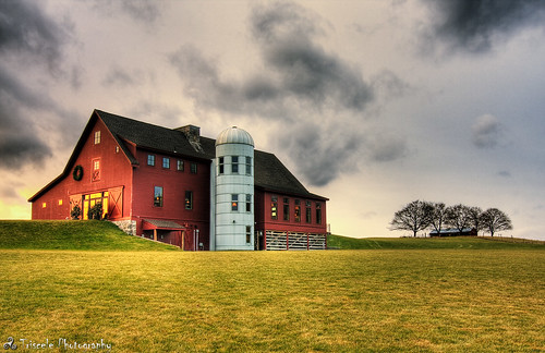 ma farm massachusetts hill hdr groton gibbet colorphotoaward superaplus aplusphoto