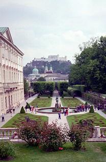 Salzburg 22