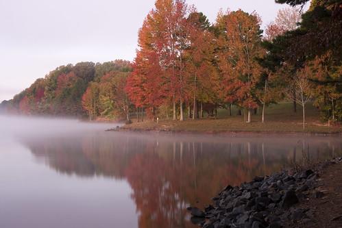 statepark sunrise nc waxhaw canecreek ghholt herowinner storybookwinner