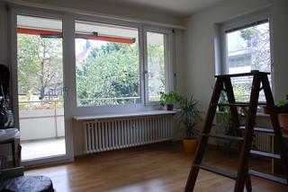 Living room 2 | by lejoe