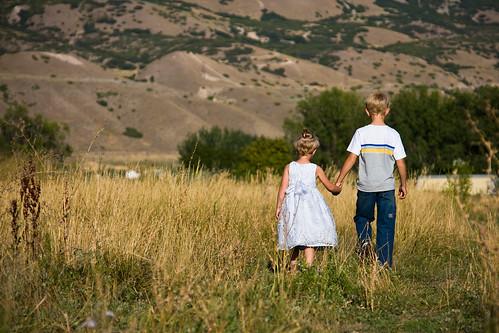family portrait jason hall couple kelly photochallenge septemberchallenge2008