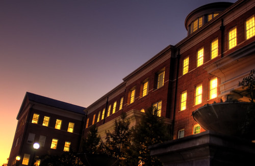 sunset student libraries learning slc uga universityofgeorgia centercentergeorgialearningofslcstudentugauniversity