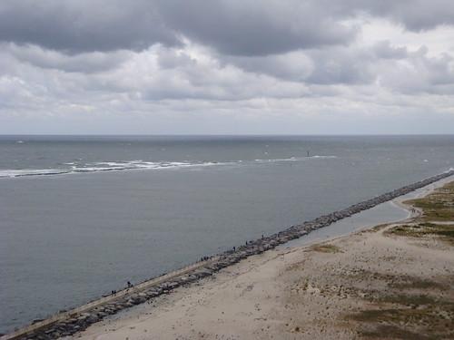 lighthouse newjersey barnegat