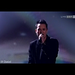 Video Starmania 31.10.08