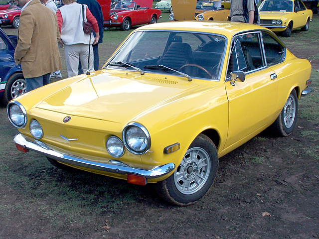 Fiat Coupe 2.jpg