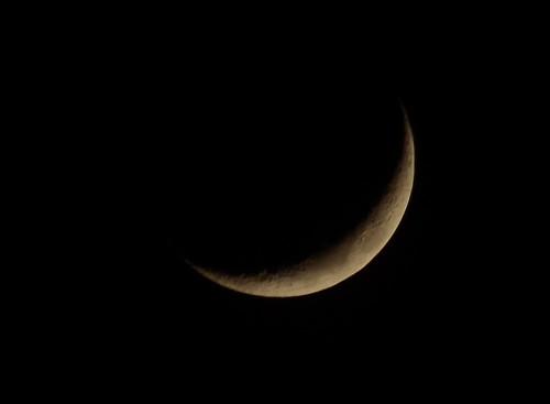 moon :) | by Aiko, Thomas & Juliette+Isaac