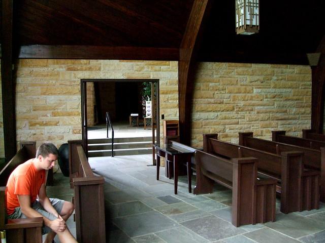 Carmel of St. Joseph, Terre Haute, IN