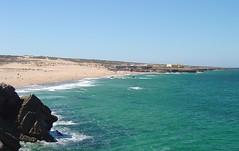 Praia do Guincho - Portugal | by Portuguese_eyes