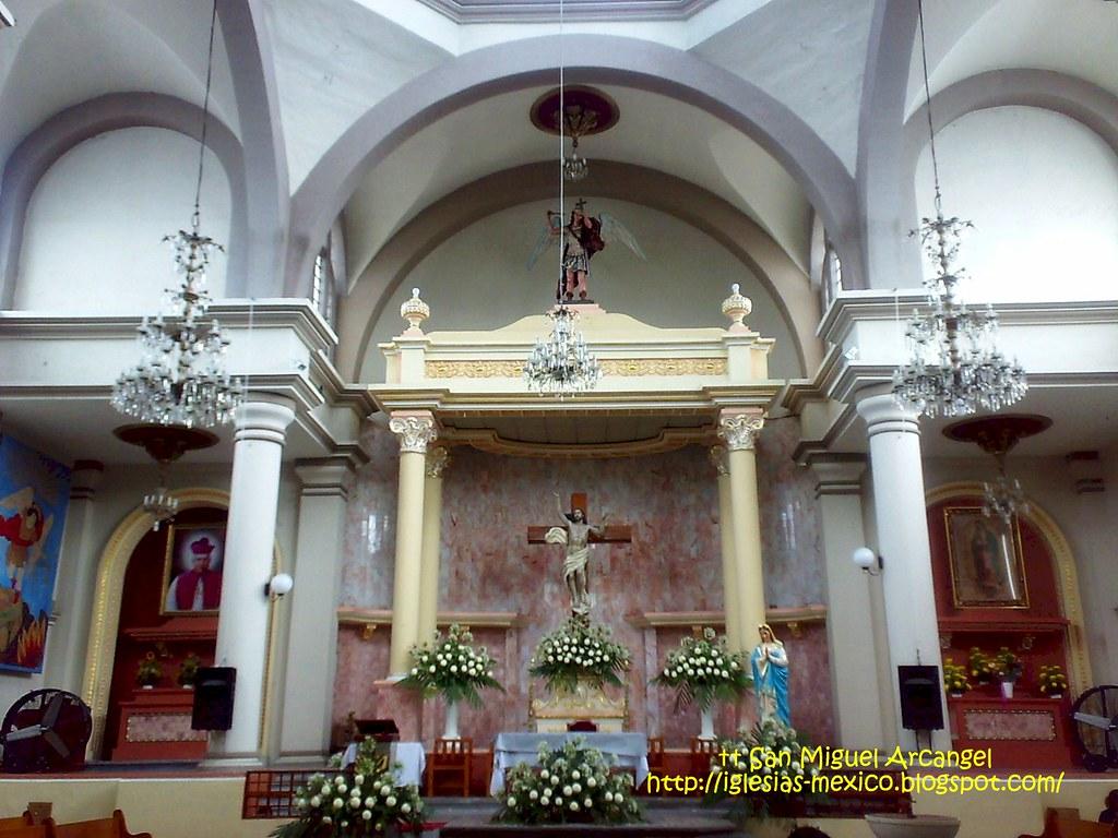 Fallece presbítero por Covid-19 y la feligresía católica lamenta su fallecimiento durante la mañana del día de hoy