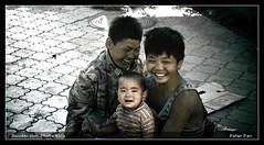 Happy happy happy | by Ankhbayar Tumurbaatar