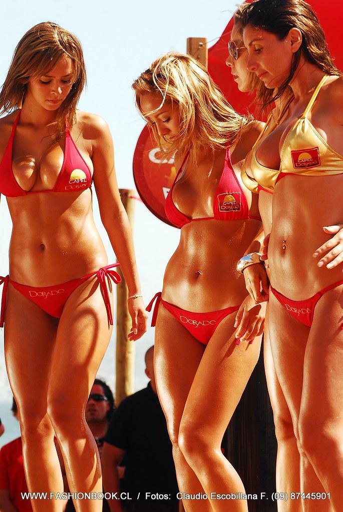SEMA SHOW GIRLS ... cover image